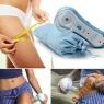 Вакуумный массажер cellu (целлю) 5000 для похудения