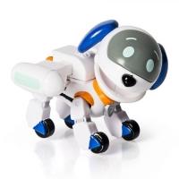 Щенок -робот Щенячий патруль