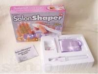 Прибор для маникюра и педикюра Salon Shaper