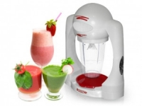 Миксер-блендер smoothie maker (смуфи мейкер)